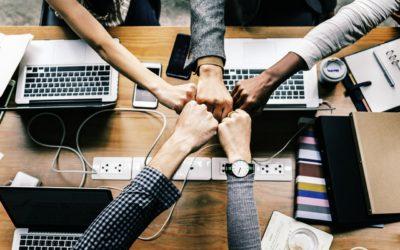 7 tips för jämställda organisationer
