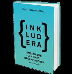 INKLUDERA – andra upplagan