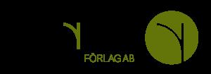Logga Skruv förlag AB